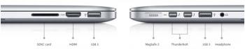 Macbook Pro Retina 2012 -  MD212_3
