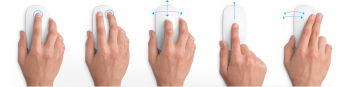 Apple Magic Mouse 2_h5