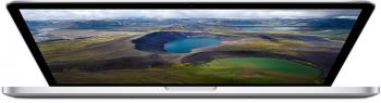 Macbook Pro Retina 2015 - MF839_3
