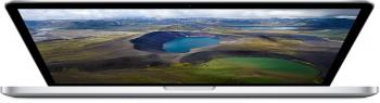 Macbook Pro Retina 2014 - MGXC2_2