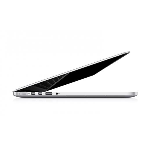Macbook Pro Retina 15'' -2012- MC975 Quad I7 8GB 256GB New 98%