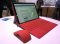 Surface, Surface Pro 7