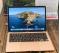 Macbook Air 2020 cu