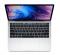 Macbook Retina cũ, macbook pro 2017