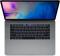 Macbook Pro 2017, Macbook Pro 2018