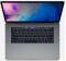 macbook pro 2019, macbook 2019