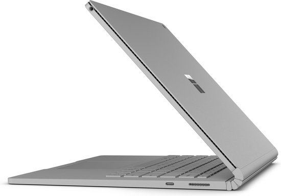 tan nhiet surface book 3