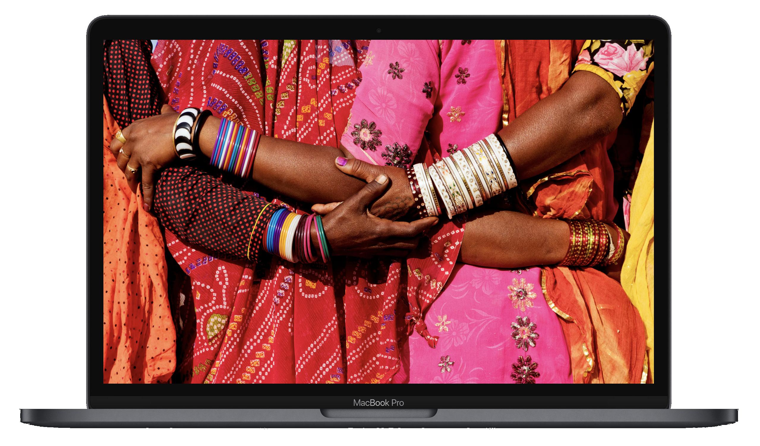 macbook Pro 13 inch 2020 M1